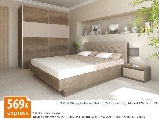 Ergodesign - cod D131