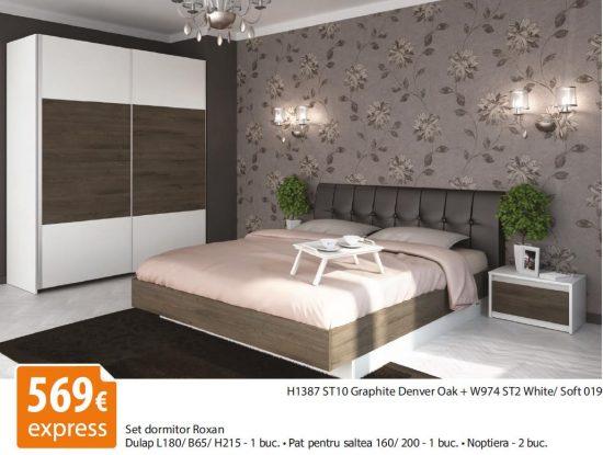 Ergodesign - cod D132