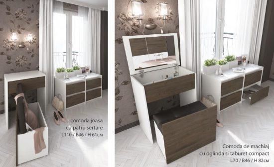 Ergodesign - cod D134