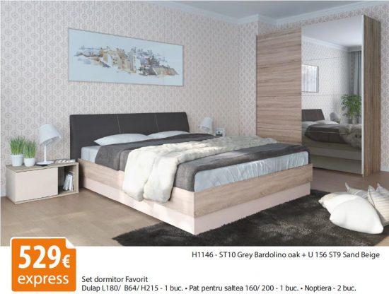 Ergodesign - cod D135