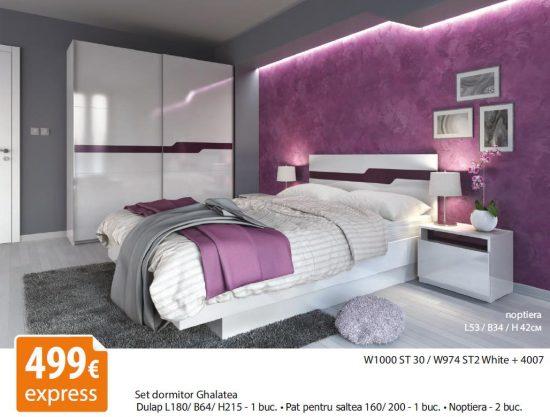Ergodesign - cod D137