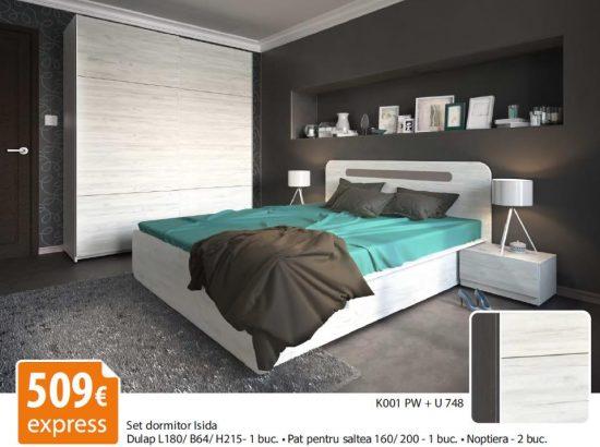 Ergodesign - cod D140
