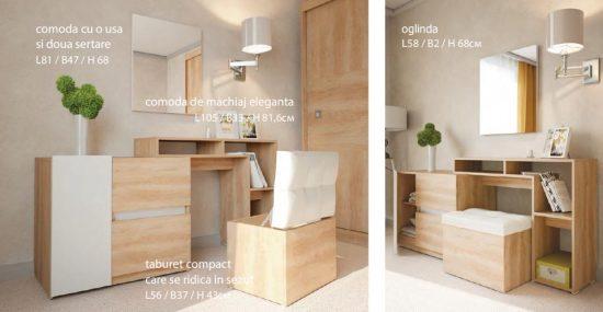Ergodesign - cod D142