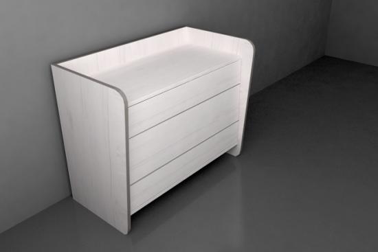 Ergodesign - cod D187