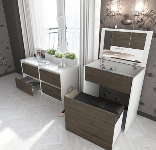 Ergodesign - cod D214