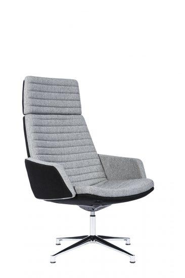 Sofa - cod 112