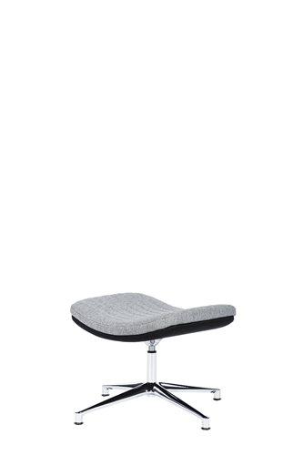 Sofa - cod 113