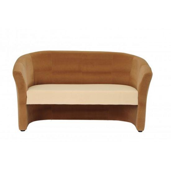 Sofa - cod 115