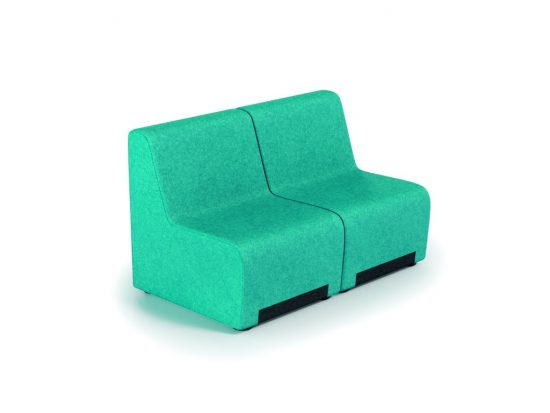 Sofa - cod 126