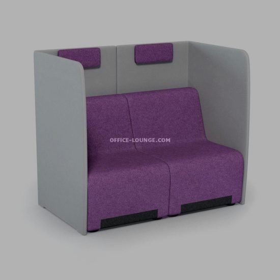 Sofa - cod 129