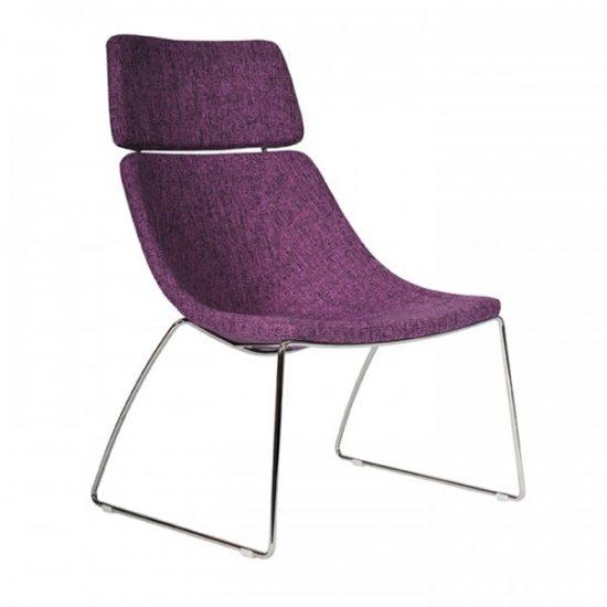 Sofa - cod 132
