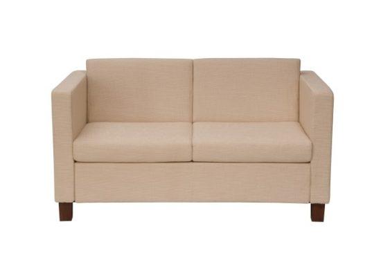 Sofa - cod 134