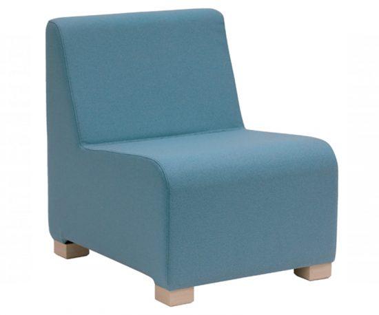 Sofa - cod 136