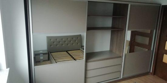 Mobila dormitor - cod 143
