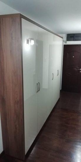 Mobila dormitor - cod 147
