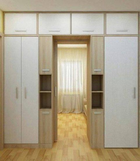Mobila dormitor - cod 148