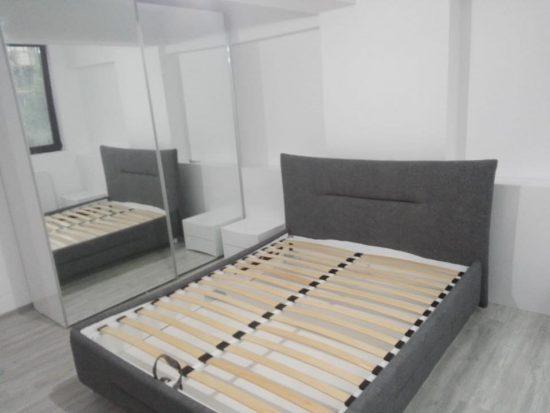 Mobila dormitor - cod 150